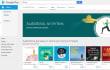 Ya puedes comprar audiolibros en la tienda de Google Play