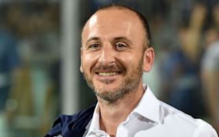 Inter could not find midfielder of sufficient quality - Ausilio