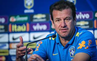 Dunga wary of Paraguay