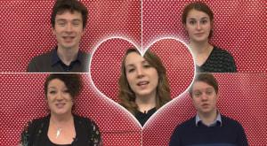 HuffPost Staff Recall Their Worst Dates