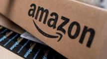 Las ofertas semanales de Amazon ya están aquí
