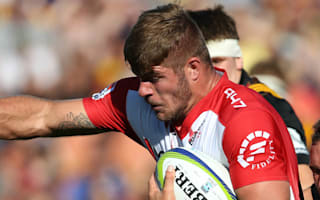 Super Rugby Notebook, Mar 5: Lions earn historic win at Chiefs, Basson scores hat-trick in Bulls rout
