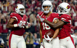 Cardinals overcome Packers in overtime of play-off classic