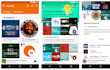 Los podcasts llegan oficialmente a Google Play Music