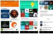 Los podcasts llegan oficialmente a Google Play Music