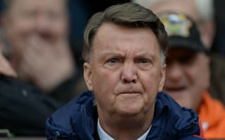 Keane: United lack character