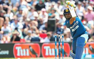 Sri Lanka stun India with opening win