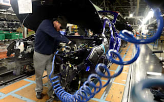 Government declines to publish letter to Nissan bosses over Sunderland plant