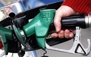 Drivers gain from faulty pumps