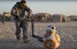 Conoce mejor que nunca las entrañas de BB-8 con este video