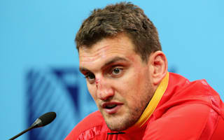Warburton relieved to return for Six Nations opener