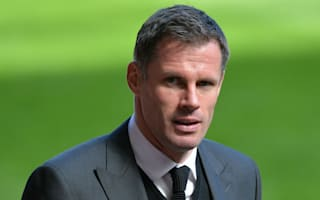 Carragher: Liverpool got it wrong on ticket prices