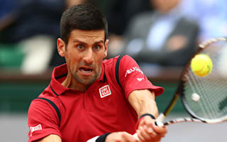 BREAKING NEWS: Djokovic wins maiden French Open to complete career Grand Slam