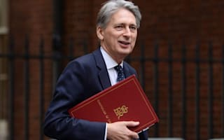 What can we expect from the Autumn Statement?