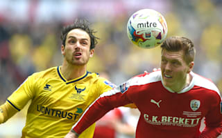 Swansea complete deal for Barnsley defender Mawson