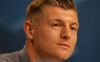 Madrid know how Bayern will play - Kroos challenges hosts to attack in Munich