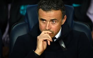 Rivaldo backs Luis Enrique to deliver more Barca success