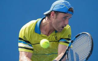 Spaniards taste success at Brasil Open
