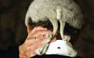 Abuse victims 'should never again be questioned in court by abusers'