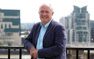 Rick Stein to open new restaurant in Winchester