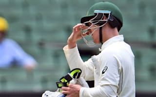 Cowan criticises Cricket Australia over treatment of Maddinson
