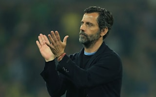 Decision on my Watford future will be quick - Flores