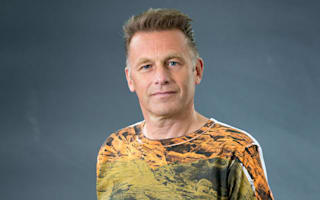 Chris Packham due to face Maltese court accused of documentary shoot assault