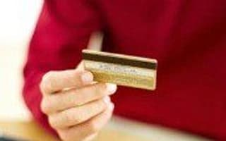 Great 0% credit card transfer deals around - how to choose one