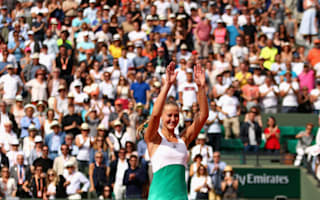 Roland Garros to crown new women's champion following day of upsets