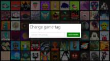 Los Gamertags de Xbox Live caducarán tras 5 años sin iniciar sesión