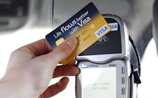 Contactless payments: the end for cash?