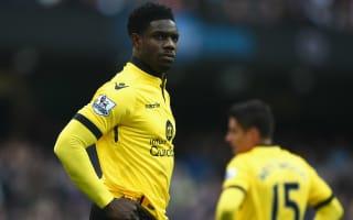 McGrath slams Villa players for lack of respect