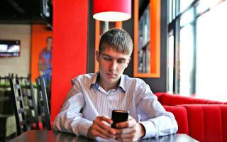 Scamwatch: new WhatsApp fraud