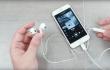 Este vídeo mostraría los EarPods con puerto Lightning del iPhone 7