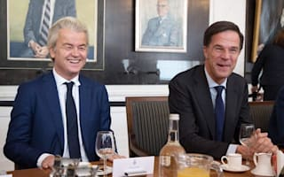 What the Dutch election results mean for European politics
