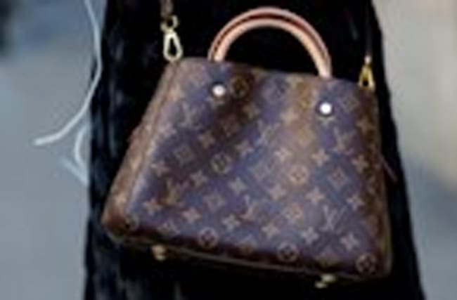 London is Now the Cheapest Place to Buy a Louis Vuitton Handbag