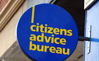 Citizens Advice to get extra £9.5m
