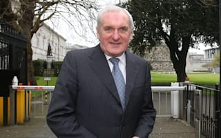 No easy solution to border issue warns ex-taoiseach Bertie Ahern