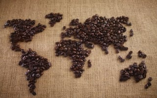 Rwandan women's coffee goes on sale