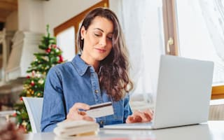 Running out of Christmas cash? Five ways to stretch the rest