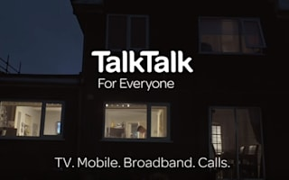 uSwitch describes new TalkTalk deals as 'good news for customers'