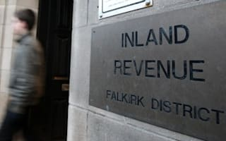 Government may keep overpaid tax