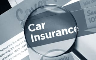 Car insurance myths busted