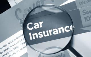 Car insurance myths busted
