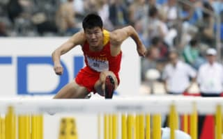 Disgusting way thief distracts Olympic hopeful will shock you
