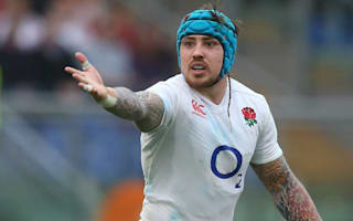 Nowell sees room for improvement
