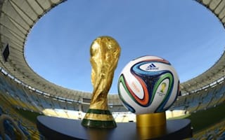 Europe's top clubs question motives for 'regrettable' World Cup expansion