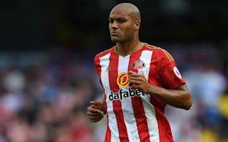Sunderland accept Watford bid for Kaboul