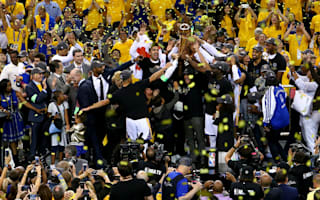 Warriors imminent dynasty a lesson in how to build a team