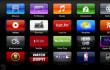 Jailbreak 'untethered' para el Apple TV 5.3 de segunda generación permite usar HBO Go